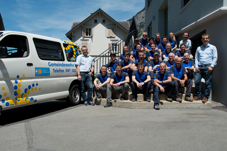 Team_Gemeindewerke_Erstfeld_neu