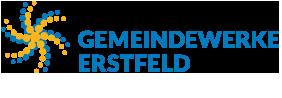 Gemeindewerke Erstfeld